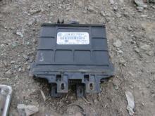 Blok upravleniya Audi A3 (Audi Audi a3), 01M927733LJ