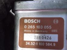 Blok upravleniya BMW X5 E53 99-05 (BMV Iks 5), 0265103055