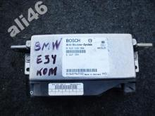 Blok upravleniya BMW 5 Series (BMV 5 seriya), 0265108006