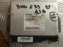 Blok upraleniya BMW X1 E84 09- (BMV Iks 1), 0265109077