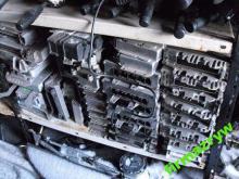 Blok upravleniya BMW 5 Series (BMV 5 seriya), 0280000328
