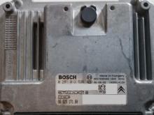Blok upravleniya Bosch Drugoe (Bosh Drugoe), 0281012526
