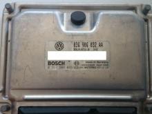Blok upravleniya Volkswagen Golf V (Folyksfagen Golyf), 036906032AA