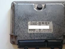 Blok upravleniya Audi A3 (Audi Audi a3), 038906018AK