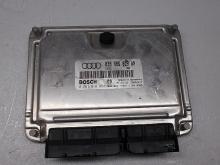 Blok upravleniya ESP Volkswagen Passat B5 00-05 (Folyksfagen Passat b5), 038906019AN