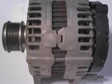 Generator Volkswagen Crafter 06-11 (Folyksfagen Krafter), 03G903023F
