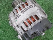 Generator Audi A3 (Audi Audi a3), 03L903023A