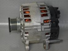 Generator Volkswagen Amarok 10-15 (Folyksfagen amarok), 03L903023P
