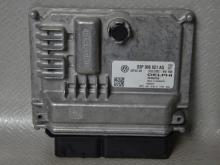 Blok upravleniya Volkswagen Polo 15- (Folyksfagen Polo), 03P906021AG