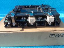 Blok upravleniya Lexus RX400 05- (Leksus R iks 400), 04001-29148