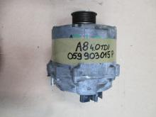 Generator Audi A8 04-10 (Audi Audi A8), 059903015P