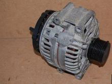 Generator Audi Q5 09-15 (Audi Kyyu 5), 06H903016L