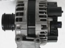 Generator Audi Q5 09-15 (Audi Kyyu 5), 06H903017J