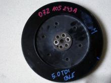 Shkiv kolenvala VAG Drugoe ( Drugoe), 07Z105243A