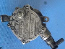 Nasos vakuumnyy Volvo XC90 03- (Volyvo Volyvo iks ce 90), 08699237