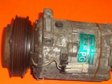 Kompressor kondicionera Opel Drugoe (Opely Drugoe), 09132925