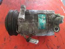 Kompressor kondicionera Opel Drugoe (Opely Drugoe), 09225560