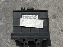 Blok upravleniya AKPP Volkswagen Crafter 06-11 (Folyksfagen Krafter), 099927733AG