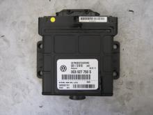 Blok upravleniya Audi Q7 07-15 (Audi Kyyu 7), 0C8927750S