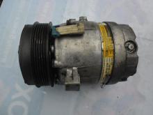 Kompressor kondicionera Opel Drugoe (Opely Drugoe), 1135106