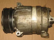 Kompressor kondicionera Opel Drugoe (Opely Drugoe), 1135292