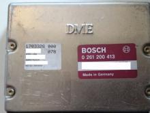 Blok upravleniya BMW Drugoe (BMV Drugoe), 12141427006