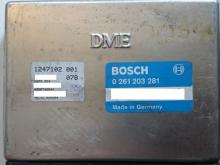 Blok upravleniya BMW Drugoe (BMV Drugoe), 12141429768