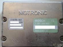Blok upravleniya BMW Drugoe (BMV Drugoe), 12141744861