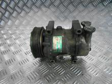 Kompressor kondicionera Ford Drugoe (Ford Drugoe), 1321791