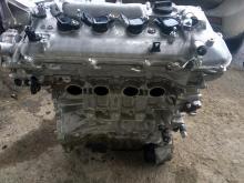 Val kolenchatyy Toyota Auris 12- (Toyota Auris), 13401-37011