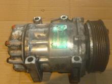 Kompressor kondicionera Ford Drugoe (Ford Drugoe), 1344614