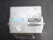 Blok upravleniya BMW Drugoe (BMV Drugoe), 13612243623