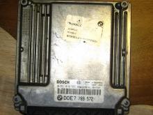 Blok upravleniya BMW Drugoe (BMV Drugoe), 13617790083