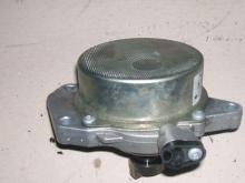 Nasos vakuumnyy Nissan Murano Z51 08- (Nissan Murano), 14650-1AT0A