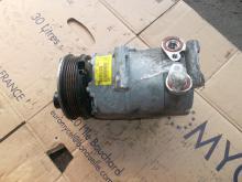 Kompressor kondicionera Ford Drugoe (Ford Drugoe), 1678411