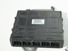 Blok upraleniya Mitsubishi Outlander 03-08 (Mitsubishi Autlender ), 1860A086