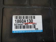 Blok upraleniya Mitsubishi Outlander 03-08 (Mitsubishi Autlender ), 1860A130