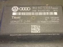 Blok upravleniya Audi A3 (Audi Audi a3), 1K0907530AA