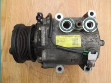 Kompressor kondicionera Ford Drugoe (Ford Drugoe), 1S7H-19D629-CC