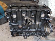 Blok cilindrov Kia Sportage 09- (Kia Sporteydgh), 21100-2A710