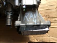 Mufta CVV Toyota Rav 4 05-13 (Toyota Rav 4), 222A0-37015