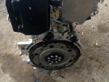 Kontroller regurirovki zazora klapanov Toyota Auris 12- (Toyota Auris), 222A0-37021