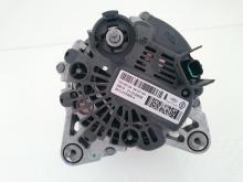 Generator Renault Megane 03-09 ( Megan 2), 231007865R