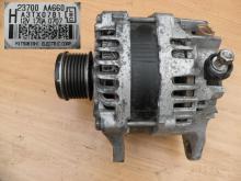 Generator Subaru Drugoe (Subaru Drugoe), 23700-AA660
