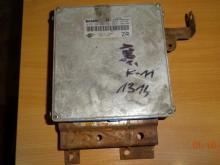 Blok upravleniya Nissan Micra 02- (Nissan Mikra), 23710-0U000
