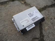 Blok upravleniya BMW Drugoe (BMV Drugoe), 24601422768