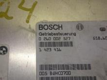 Blok upravleniya BMW 5 Series (BMV 5 seriya), 24601423416