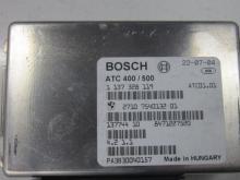 Blok upravleniya BMW X3 04- (BMV Iks 3), 27107540132