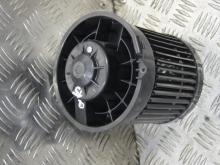 Ventilyator pechki Nissan Qashqai 13- (Nissan Kashkay), 27226-4EM0A