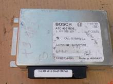 Blok upravleniya BMW X3 04- (BMV Iks 3), 27607570299